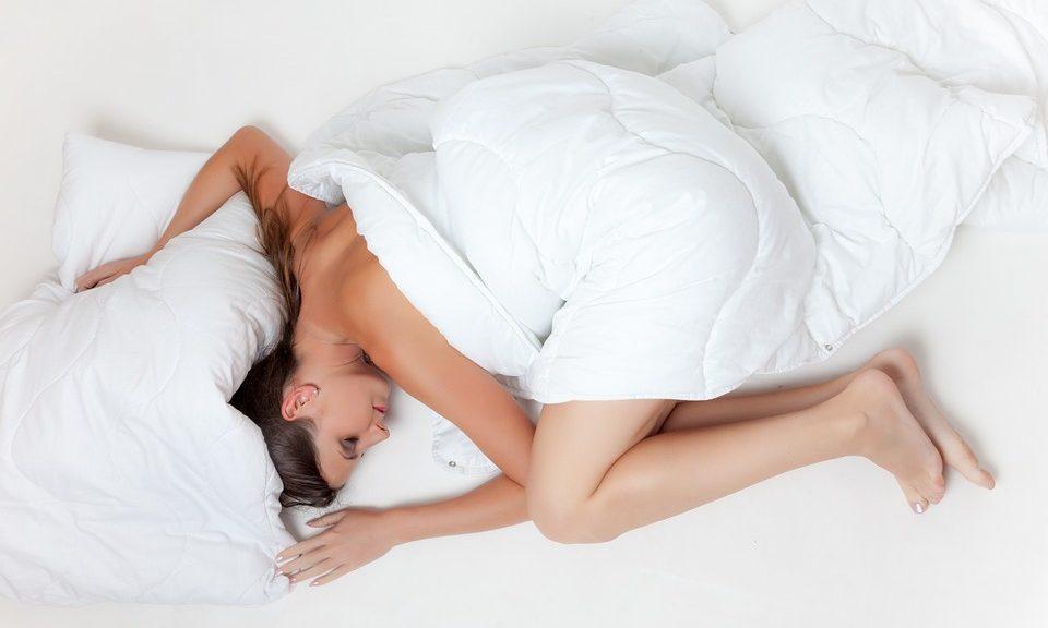 moe op bed